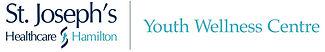 YWC-Logo1.jpg