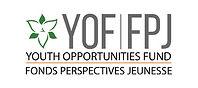 yof_logo_news_1.jpg
