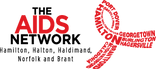 aids-logo2.png