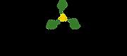 otf_logo.png