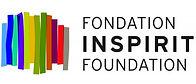 Inspirit-Foundation.jpg