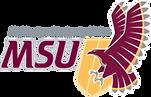 small_MSU_Logo_colour.png