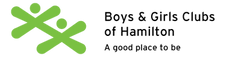 BGCH Logo.png