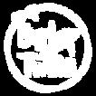 b&tround_logo_WHITE_1593561278.png