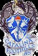CFHS Crest