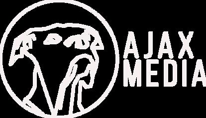 AjaxMediaLogo-White.png