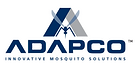 adapco-logo-stacked.png