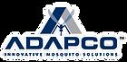 adapco-logo-stacked.png