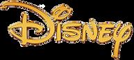 DisneyLogoGold.png