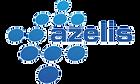 Azelis Logo.png