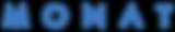 MONAT-Logo-375-355-blu-01.png