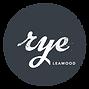 RyeLogo-LeawoodCircle.png