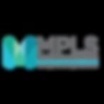 MRC_Logo2018.png