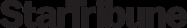 Star_Tribune_Logo.svg.png