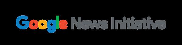 Google_NewsInitiative_Lockup_FullColor_H