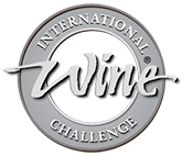 The-International-Wine-Challenge_brand_t