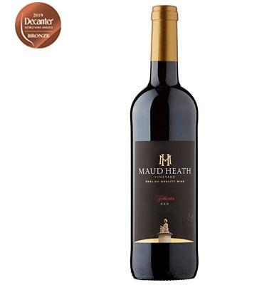 887837_a_maud-heath-vineyard--tytherton-
