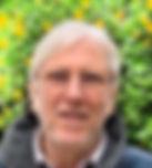 5. Robert Fitzthum.jpg