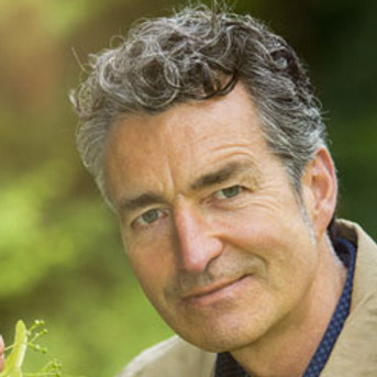 Dr. Markus Strauss: Essbare Wildpflanzen