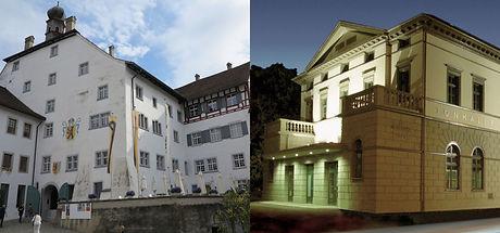 Tonhalle & Hof.jpg