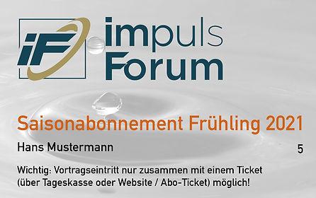 Saisonabo_Frühling.jpg