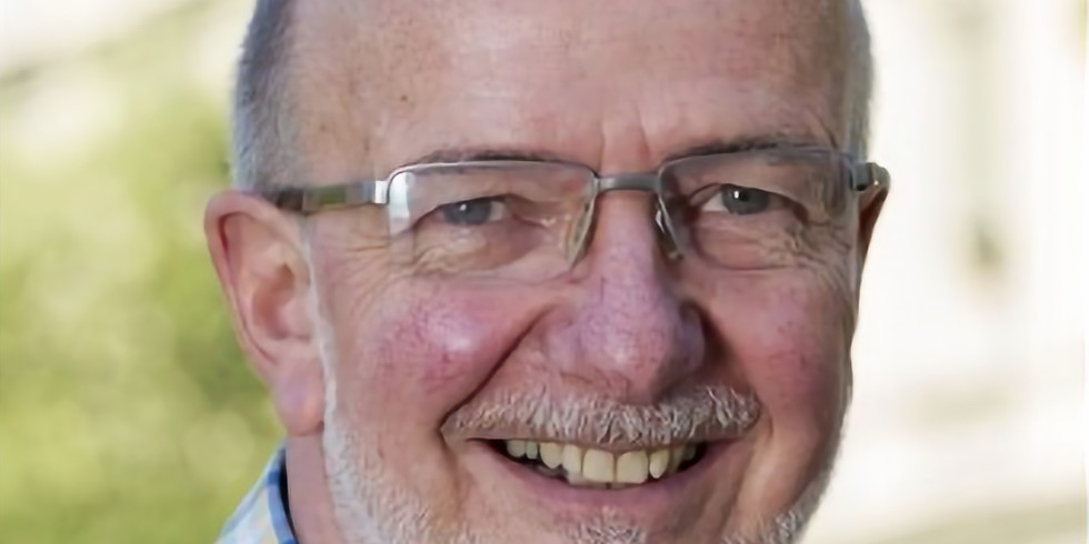 Prof. Heinz Wanner: Klimawandel, Energie- und Wasserverknappung – Drillinge des 21. Jahrhunderts