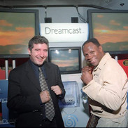 promo dreamcast 7.jpg