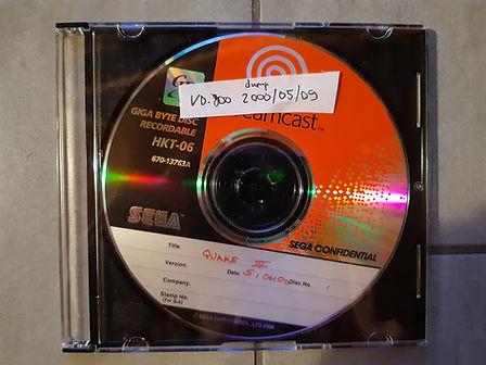 Quake 3 Arena dreamcast beta (4).jpg