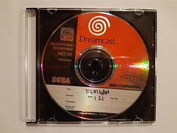 Florigan Brothers Dreamcast prototype.jpg