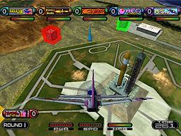 Dreamcast Propeller Arena beta.jpg