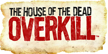 OVERKILL_logo_small_onpaper.png