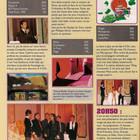 Gen 4 magazine scan 12