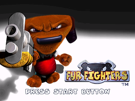 Fur Fighters press start button.png