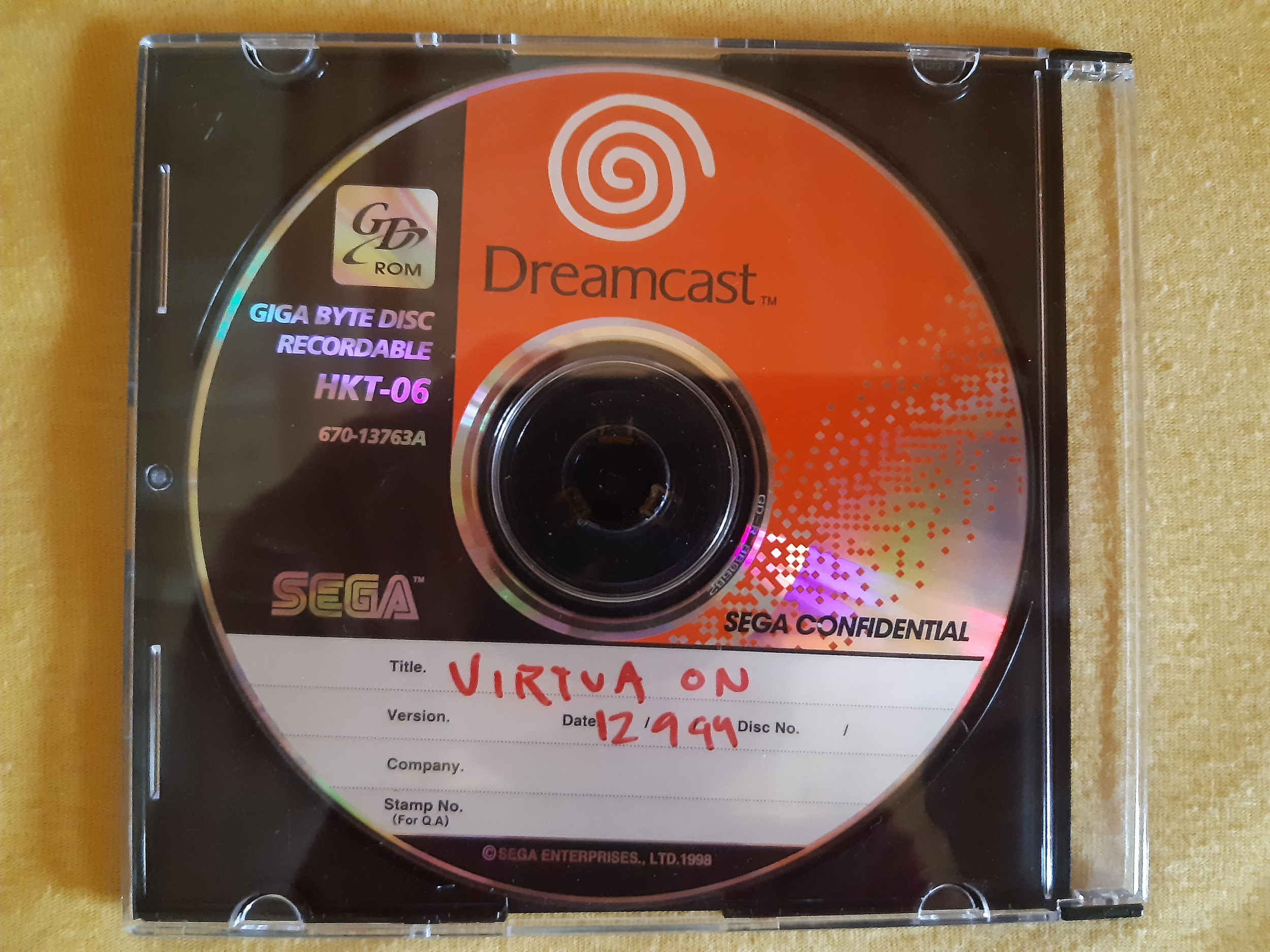 en.sega-dreamcast-info-games-preservation.com
