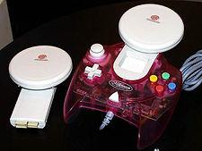Dreamcast swatch accessoire.jpg