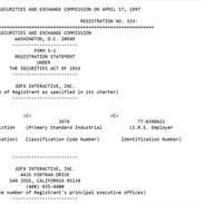 Black Belt dreamcast document (1).jpg