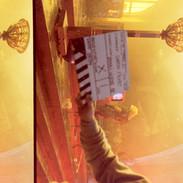 "Bulk 3mm reels from ads, SEGA Megadrive advertisements ""SEGA is stronger than you"" photo 4"
