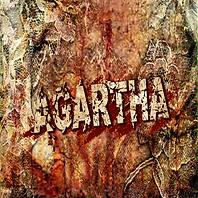 loading1 Agartha Dreamcast