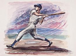 batteur baseball artwork.jpg