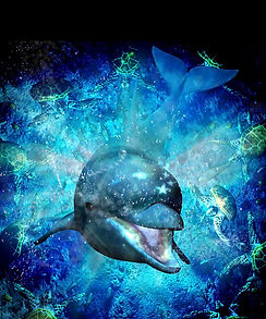 ecco-the-dolphin-defender-of-the-future-