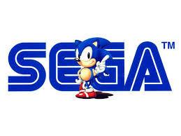 logo SEGA Sonic.jpg