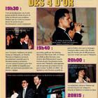 Gen 4 magazine scan 9