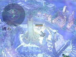 Armada Dreamcast in game.jpg