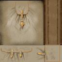 kirk_sac Agartha Dreamcast