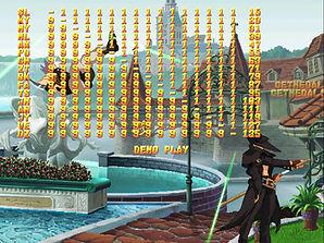 Guilty Gear X dreamcast prototype demo p