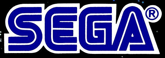 SEGA logo pour vignette article SAV.png