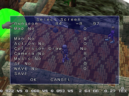 Time Stalker DC map debug.png