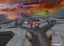 Dreamcast prototype Geist Force new prototype whitout animation.jpg