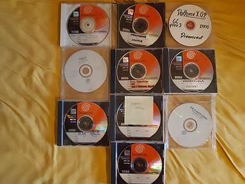 Unreleased Dreamcast Games (Castlevania, Half Life ...).jpg