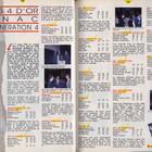 Gen 4 magazine scan 6